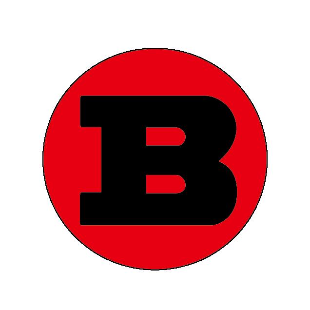 赤B-02