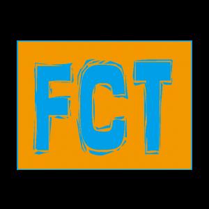 騾壼ククFCT-02