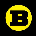 黄鬼BASIC-02