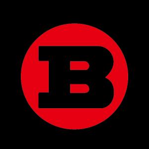 襍、B-02