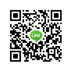 HINATAYA LINE
