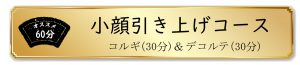美容メニューアイコン-08