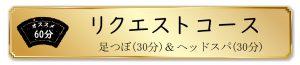 美容メニューアイコン-09