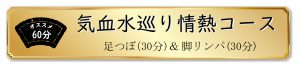 美容メニューアイコン-07